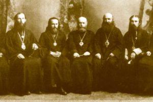 http://true-orthodox.narod.ru/